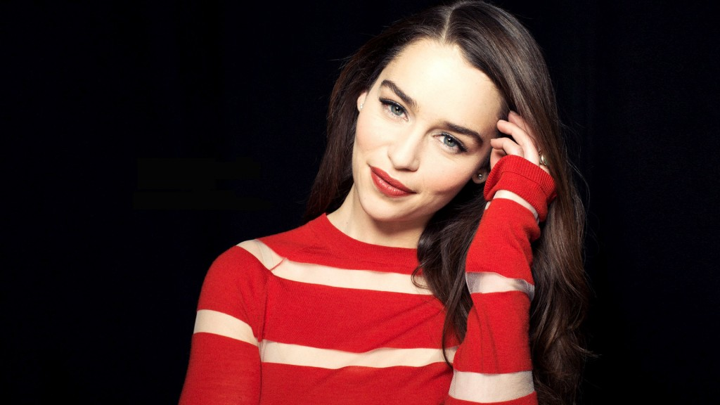 beautiful-emilia-clarke-wallpaper-40161-41097-hd-wallpapers