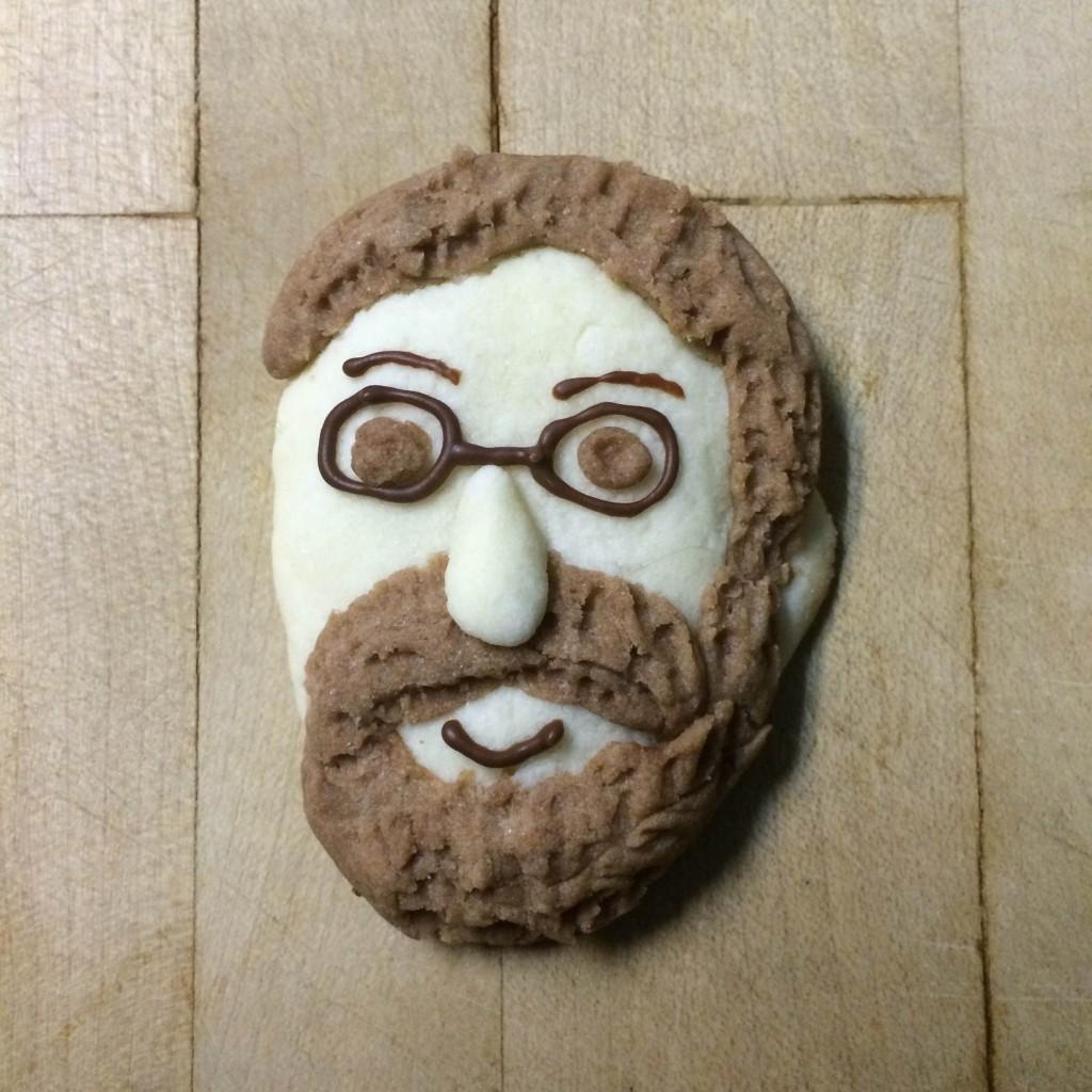 Cookie Me